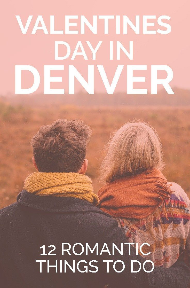 Best Places To Meet Girls In Denver & Dating Guide - WorldDatingGuides