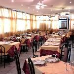 Best Pisa Restaurants: See 753 restaurants in Pisa, Italy with 47,528 reviews - TripAdvisor