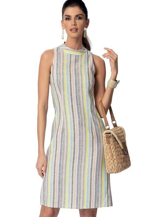 156 besten Dresses inspiration Bilder auf Pinterest | Boden, Kleider ...