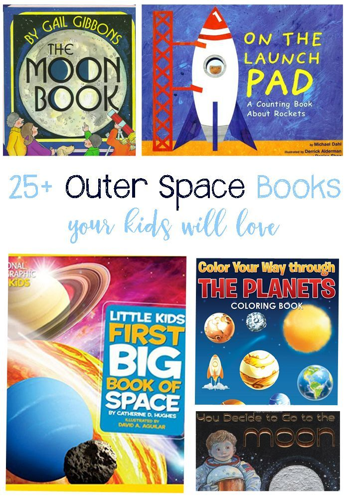 Learn Astronomy HQ - A Beginner's Guide to the Stars