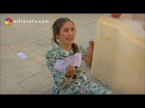 Esposa Joven - Capitulo 9 - YouTube