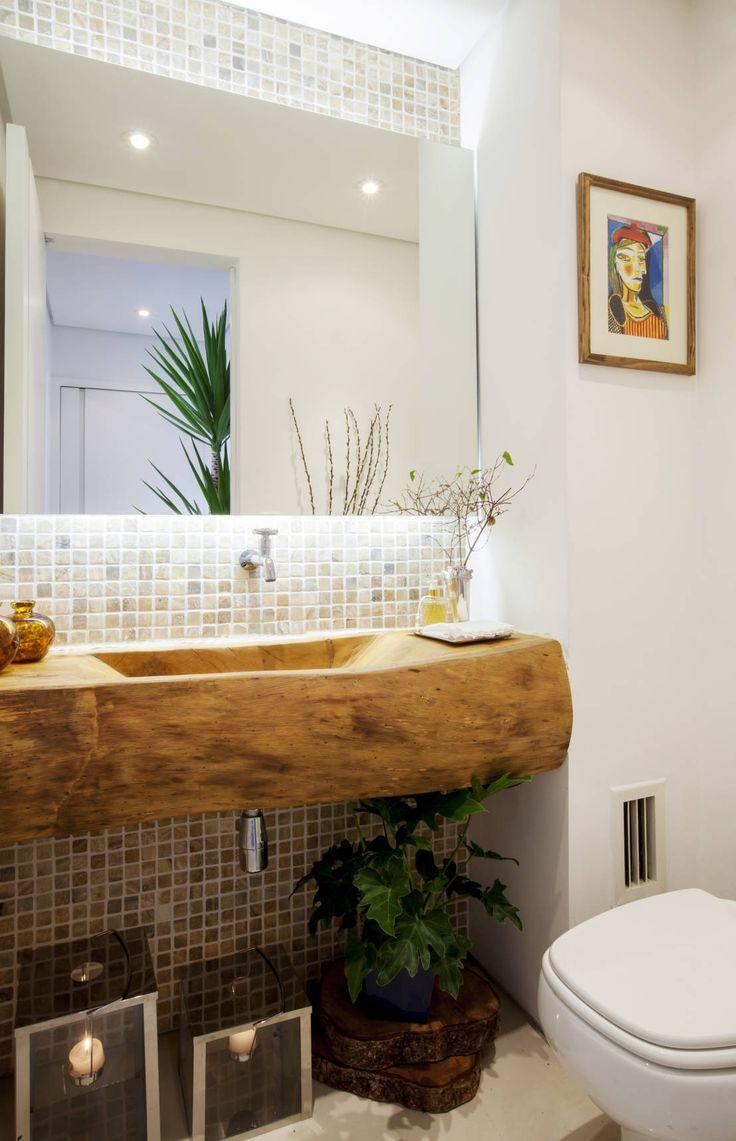 1000 idées sur le thème lavabos rustiques sur pinterest ...