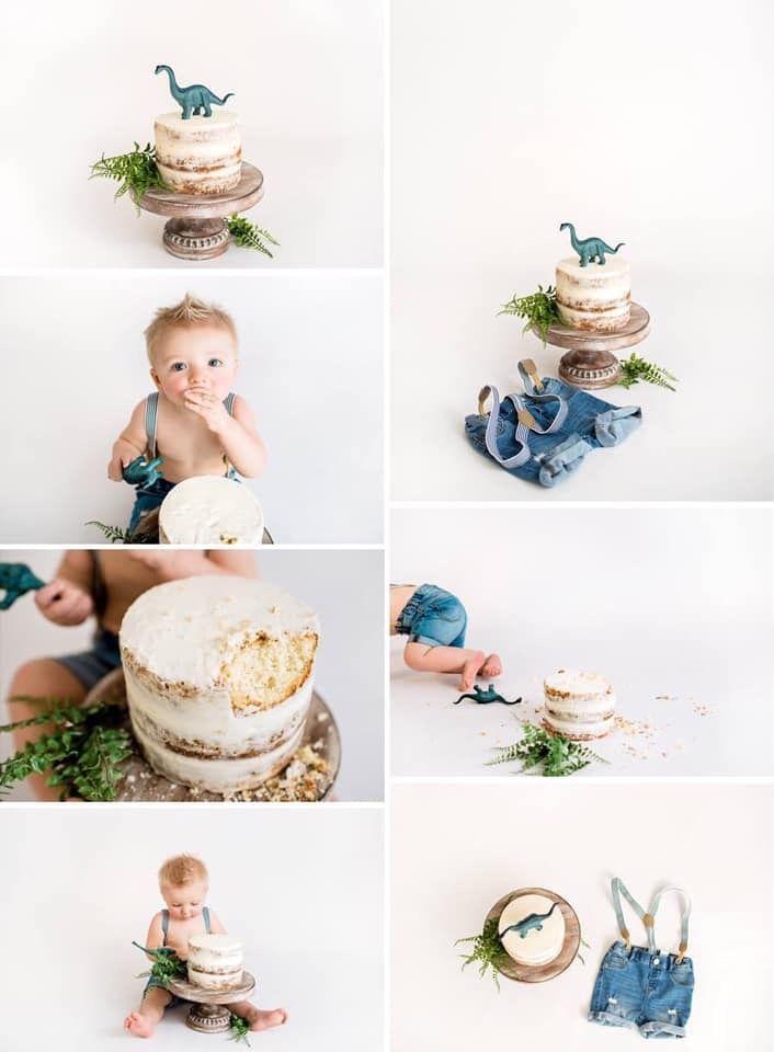 Pin By Kat Evans On Cake Smash Ideas Smash Cake Photoshoot Smash Cake Boy Baby Boy 1st Birthday Party