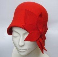 Hoedendesign -hoeden- workshop hoeden maken -workshop tassen maken- hoedenontwerpen- hoeden -corsages maken