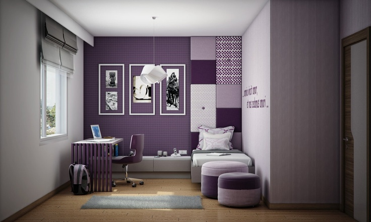 interior.Bedroom06 by pitposum.deviantart.com