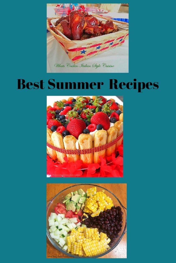 13300 best Midnight Baker\'s Crazy For Crock Pots images on Pinterest ...