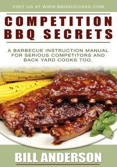 Best Barbecue -BBQ- Recipes , Grilling , Smoker Plans , Secret