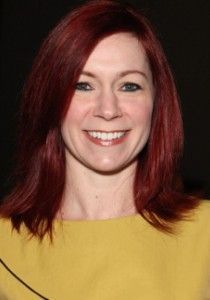 Carrie Preston Plastic Surgery Before and After – www.celebsurgerie… –