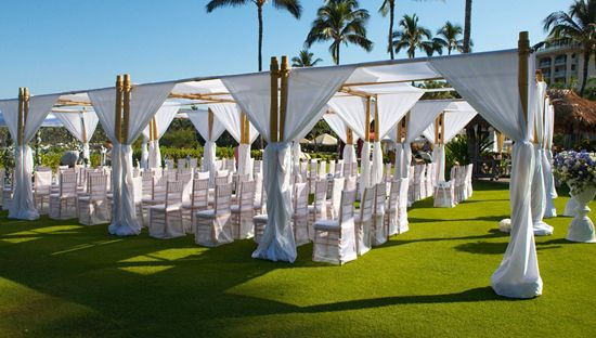 Best 25 Outdoor Wedding Gazebo Ideas On Pinterest: 25+ Best Ideas About Outdoor Wedding Canopy On Pinterest