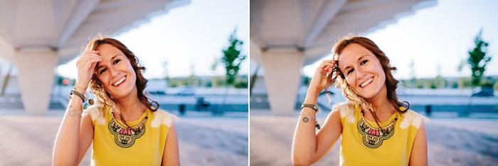 People Producciones · Fotógrafos de bodas · Destination wedding photographer · Engagement session · Sesión de pareja · Preboda · Fotos de pareja · Indie couple · Cute · Yellow dress · Sweety · Fiancee · Bride