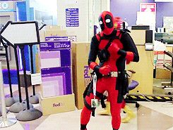23 Reasons Everyone Should Love Deadpool