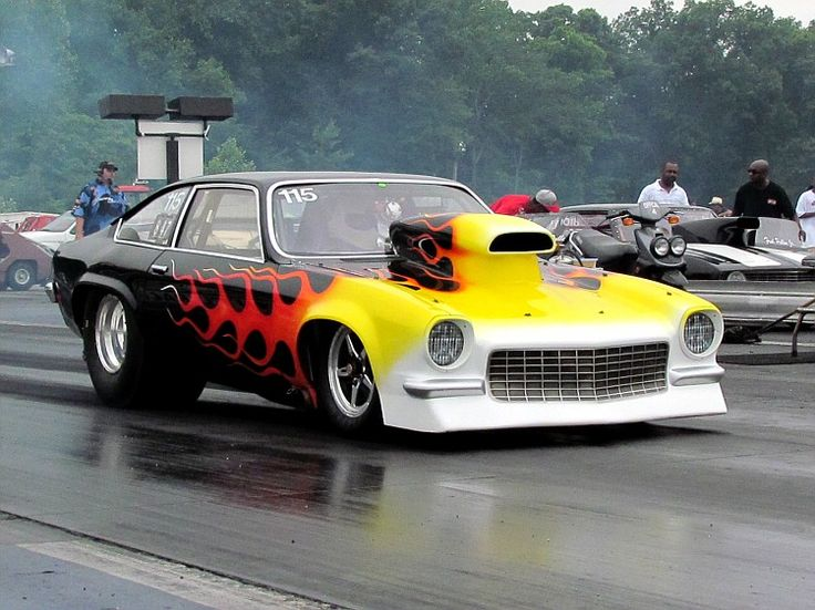 Best Cars Ideas On Pinterest Muscle Cars Dodge Muscle
