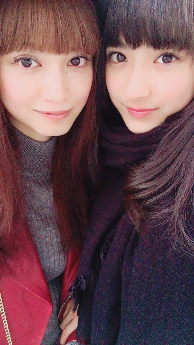 メディアツイート: 平愛梨(@harikiri_tairi)さん | Twitter