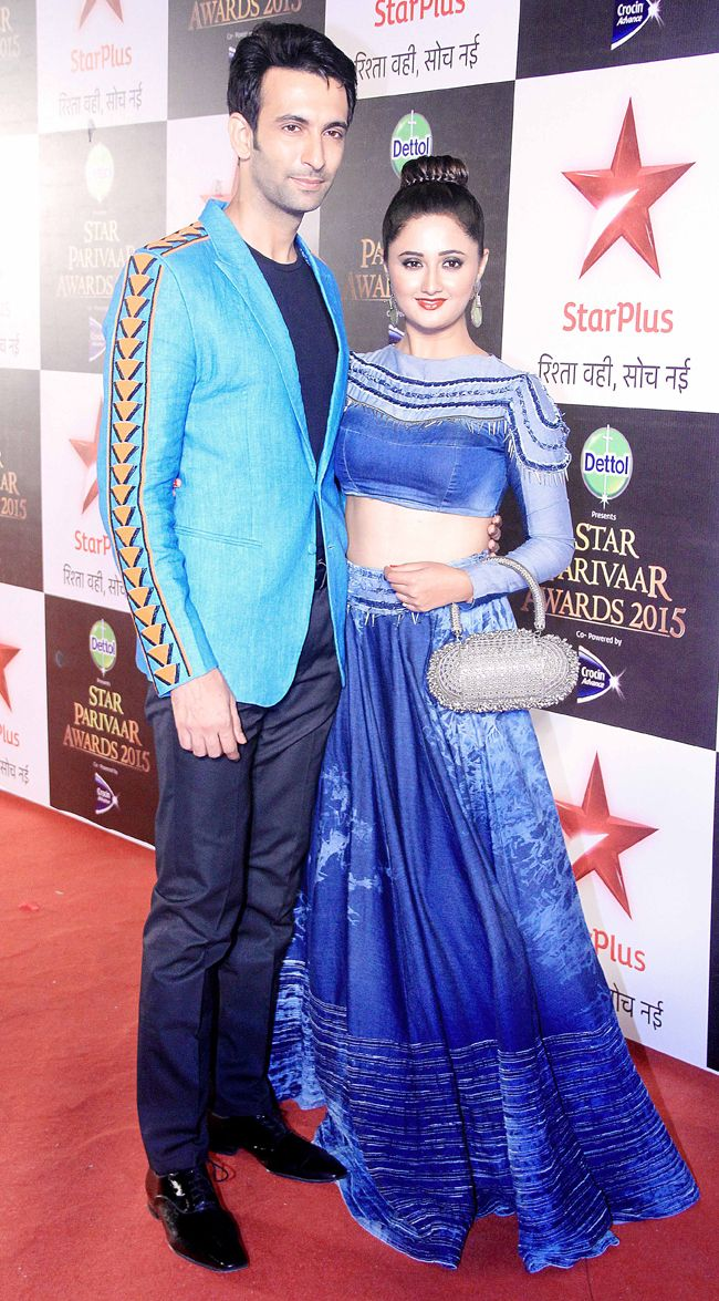 10 Famous Bollywood Celebrity Couples And Their Stunning ...