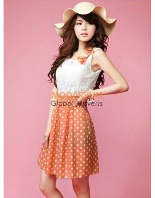 trend elbise http://modaryum.com/elbise/36-japon-style-sifon-trend-elbise.html