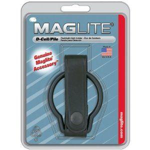 Maglite svetilke so v outletu Ducat.si najcenejše med vsemi svetilkami Maglite na slovenskem spletu! #outlet #maglite