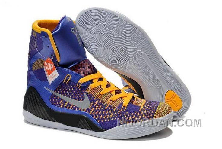 https://www.hijordan.com/buy-cheap-nike-kobe-9-2014-high-tops-blue-yellow-black-mens-shoes-online-ppec4zj.html BUY CHEAP NIKE KOBE 9 2014 HIGH TOPS BLUE YELLOW BLACK MENS SHOES ONLINE PPEC4ZJ Only $99.41 , Free Shipping!