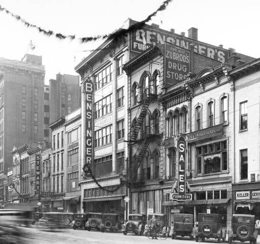 3157 Best Images About Big Lou S Louisville On Pinterest: 177 Best Historic Photos Louisville Images On Pinterest