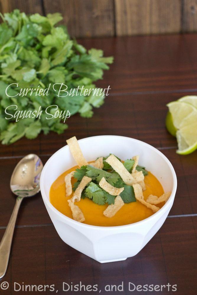 Food Network Butternut Squash Pasta