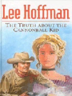 Gunsmoke westerns feature a range of novels by well-known and sometimes new authors. The common thread running through the series is the focus on cowboys and life during the days of the Wild West.
