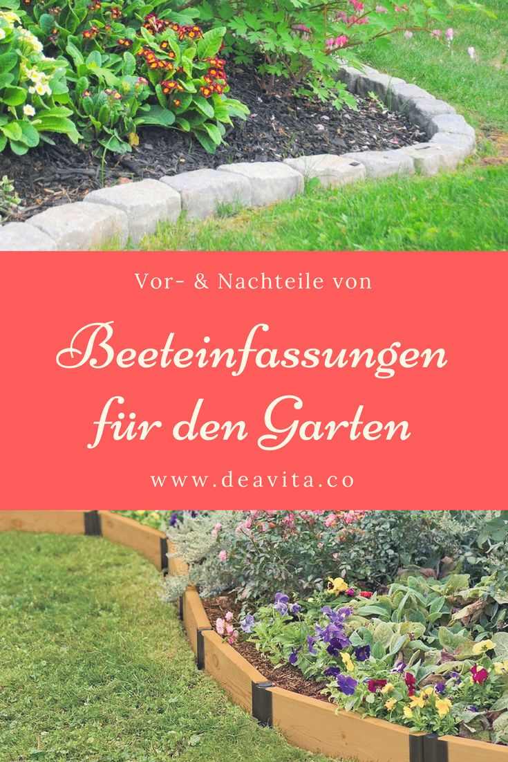 best 25+ beeteinfassung metall ideas on pinterest, Gartengerate ideen
