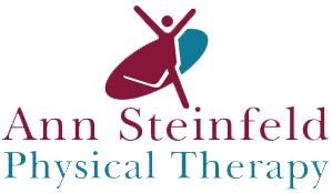 Physical Therapy Orange County - Ann Steinfeld