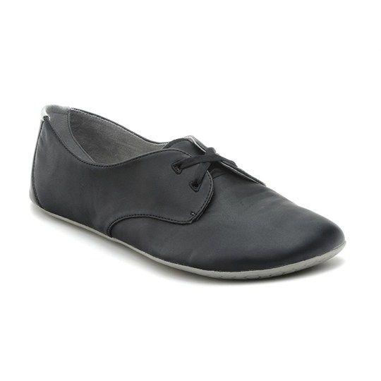 Vivobarefoot Women S Nancy Shoe