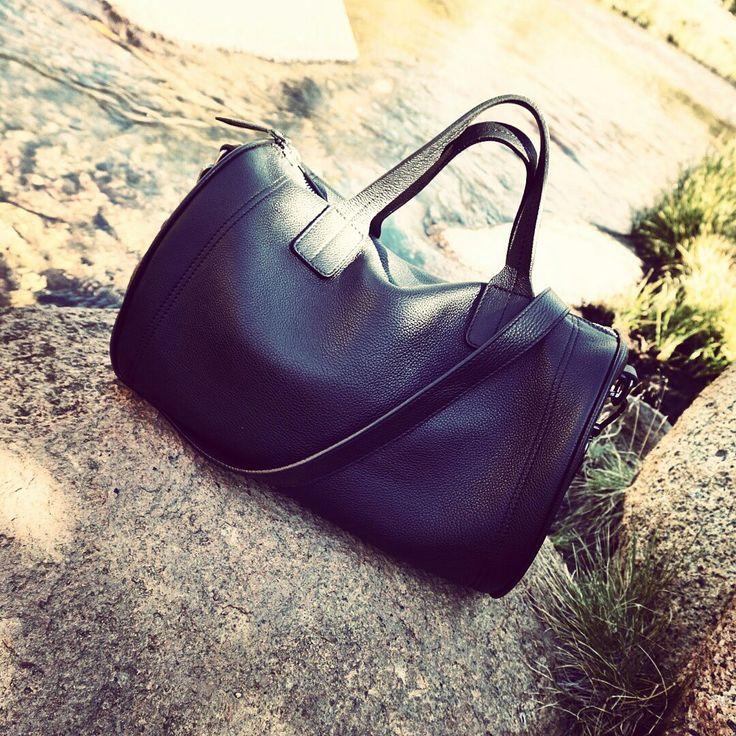 TAI #LedEmotionDesign  #bags #handbags