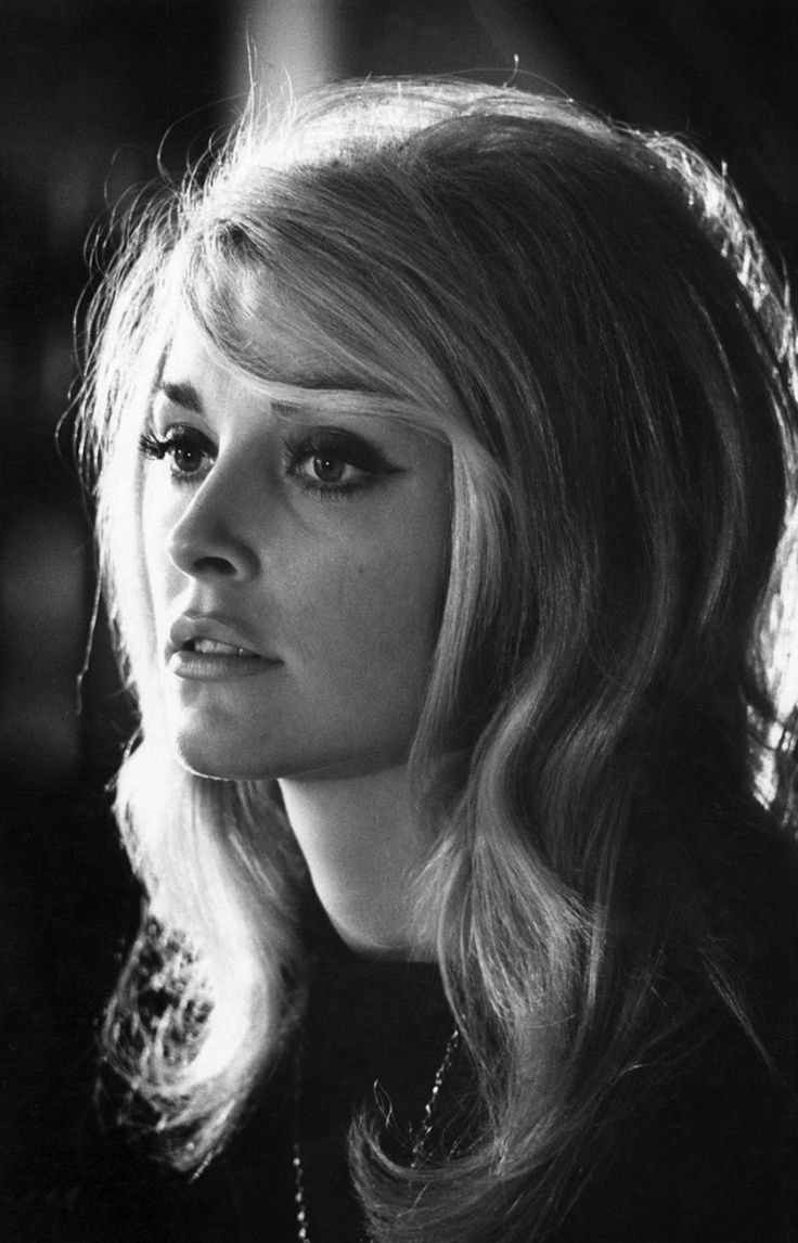 Stoned Immaculate: STONED MUSE ⋙ SHARON TATE