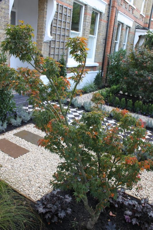 161 best Home Garden Ideas images on Pinterest Gardening