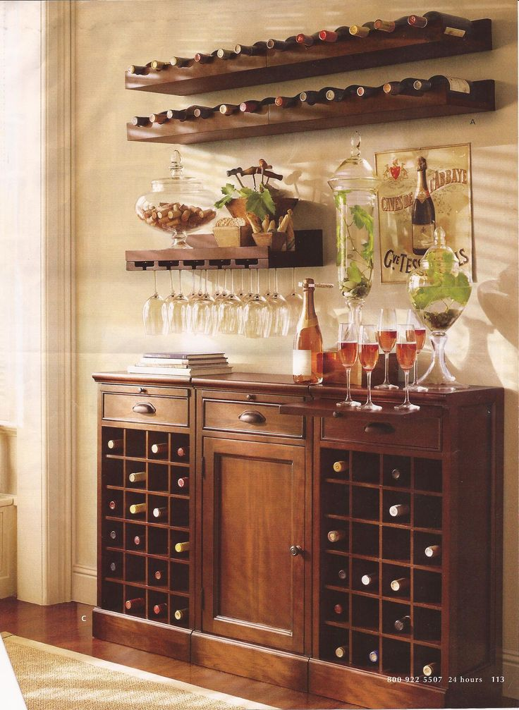 Small Home Bar Designs. Best 25 Small home bars ideas on Pinterest ...
