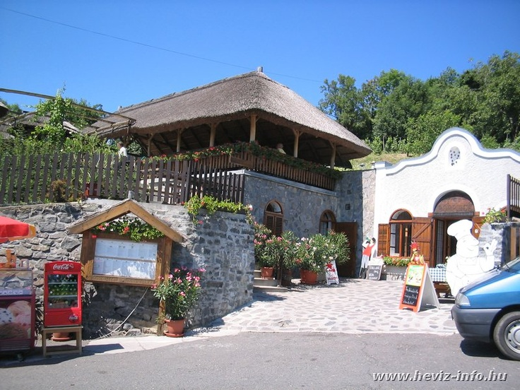 Badacsony (Balaton)