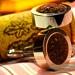Men Cuff links - Wine Cork Cufflinks - Malbec Recycled Red Wine Cork Cufflinks. $45.00, via Etsy.