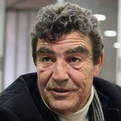 Decálogo de Emilio Calatayud para hacer de tu hijo un delincuente