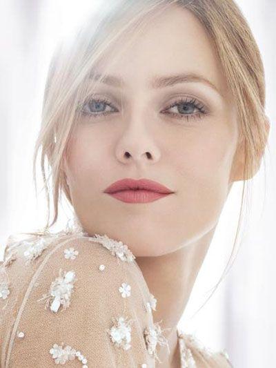 My Bridal Fashion Guide to Make-up » NYC Wedding Photography Blog