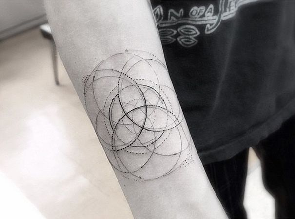 linear-tattoo-doctor-woo-shamrock-social-club-7