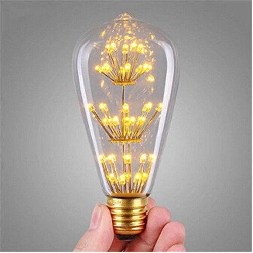 51 besten lampentechnik bilder auf pinterest lichtlein lichter und nachtlampen. Black Bedroom Furniture Sets. Home Design Ideas