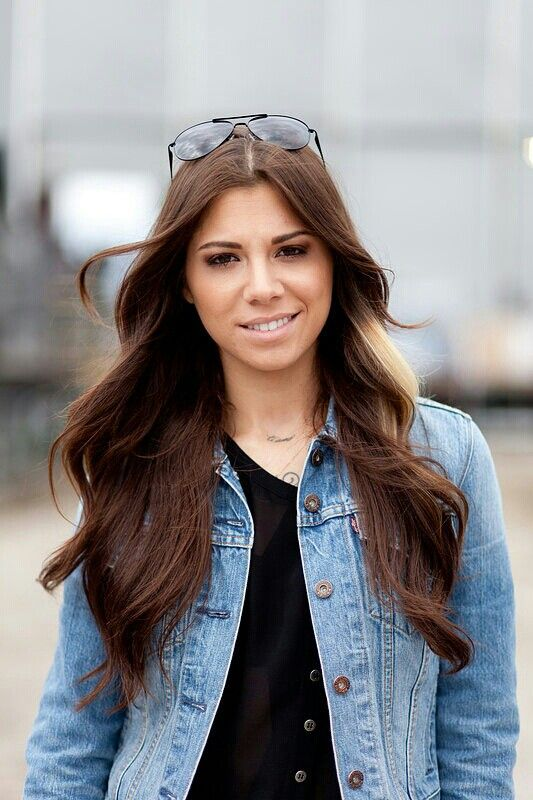 17 Best Images About Christina Perri On Pinterest