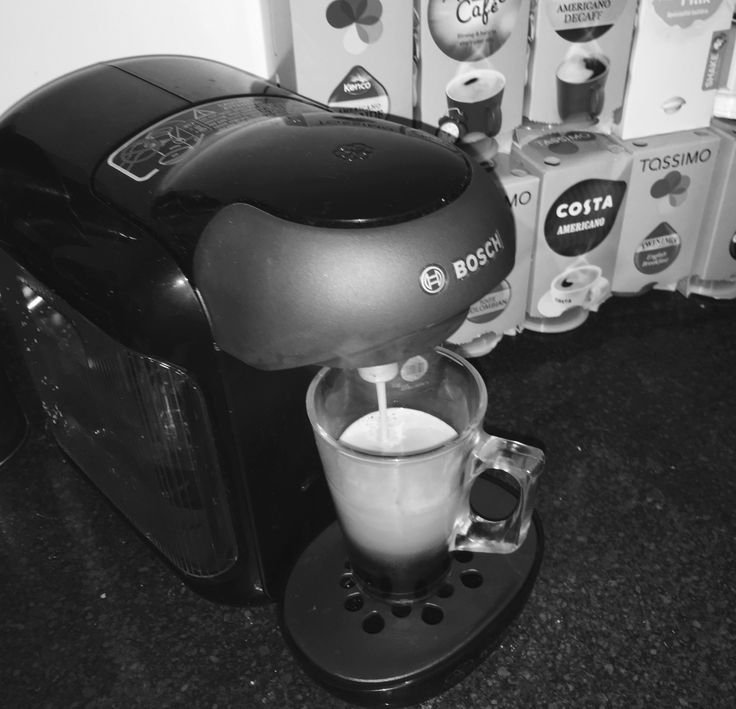 Just posted! My Favourite Appliance in the Kitchen – The Tassimo coffee machine  http://idadgb.co.uk/favourite-appliance-kitchen-tassimo-coffee-machine?utm_campaign=crowdfire&utm_content=crowdfire&utm_medium=social&utm_source=pinterest