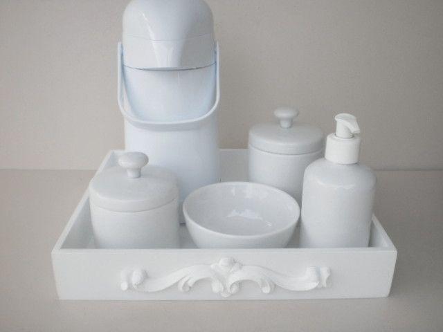kit-higiene-provencal-masculino-kit-higiene-porcelana-menina