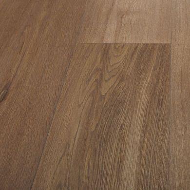 Harper & Sandilands   American Oak - Smoked   Engineered Timber Floors   Share Design   Home, Interior Design, Architecture, Design Ideas & Design Inspiration Blog