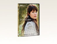 Masterpiece | Tess of the d'Urbervilles | PBS