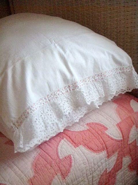 . . . Cabin & Cottage : Pink Weekend Montage