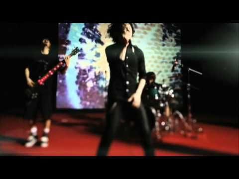 ONE OK ROCK -  Liar HEY LIAAAAARRRRRRRR!!!!!!!!!!!