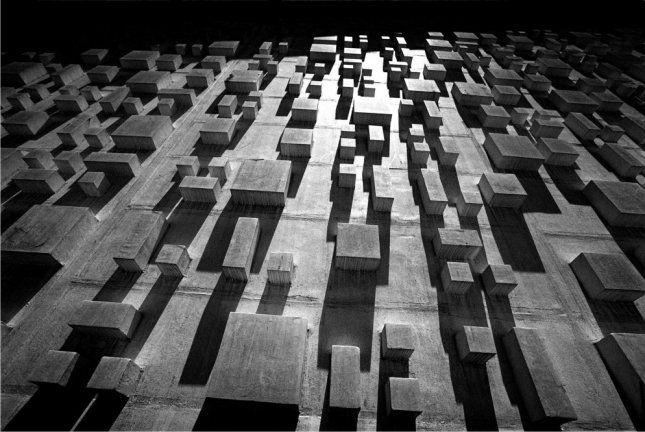 Teatro baixa 10.jpg 645×432 pixels - Athos