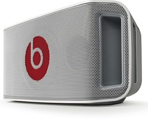 Beats by Dr. Dre Beatbox Portable (White) $351.12