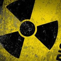 Radiological Threat to the West Coast: The Hanford Tunnel Collapse by Global Research News Hour on SoundCloud