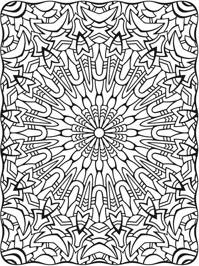 288 best CP  Intricate Patterns  Mandalas images on Pinterest