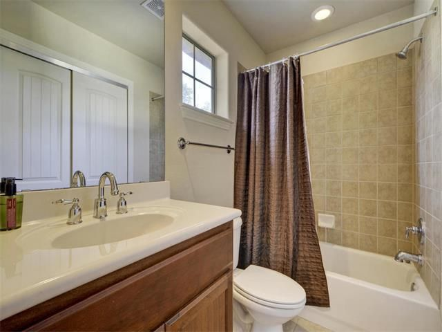 37 Best New House Pics Images On Pinterest Fair Bathroom Remodeling Austin Texas Design Inspiration
