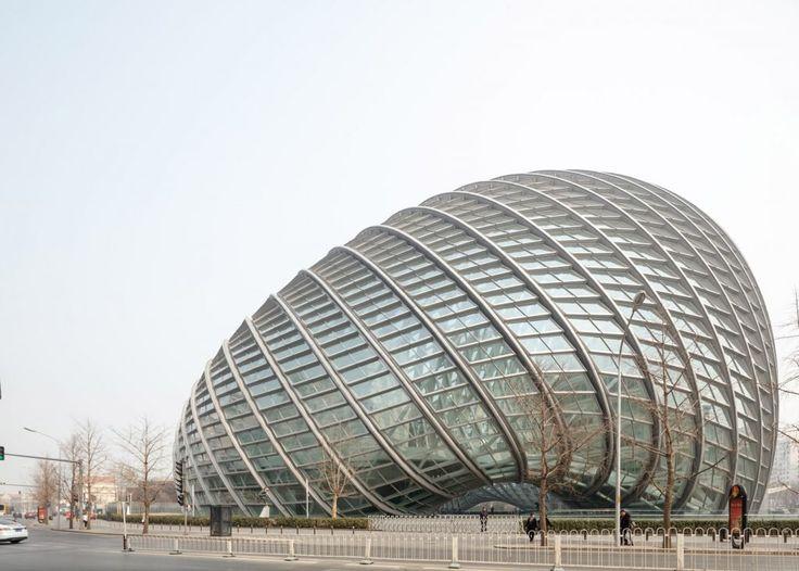 http://www.dezeen.com/2016/10/11/phoenix-television-headquarters-glass-lattice-steel-structure-doughnut-biad-ufo-architecture-beijing-china/